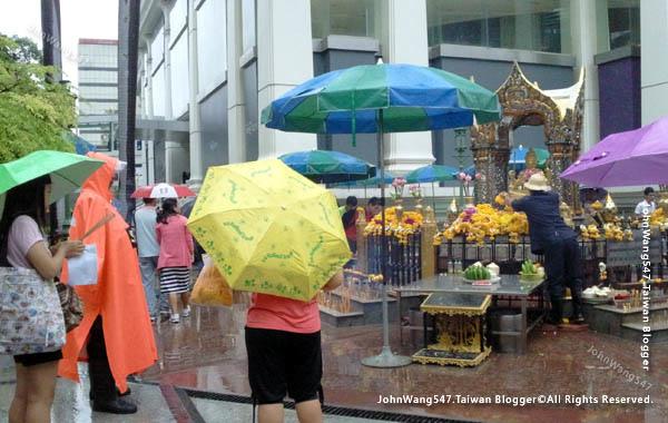 Bangkok rainy season September.jpg