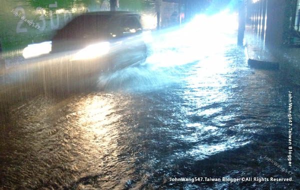 Bangkok rainy season September2.jpg