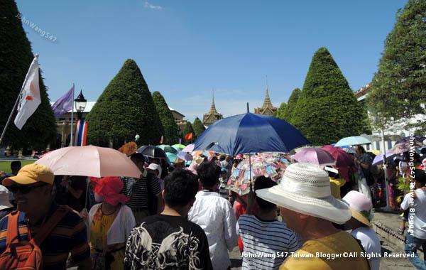 Bangkok rainy season May2.jpg