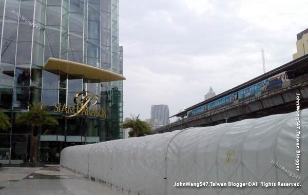 Bangkok rainy season May Siam Paragon.jpg