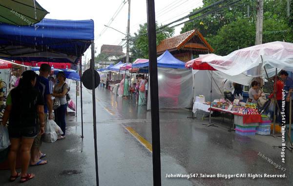 Bangkok rainy season September Chiang Mai2.jpg