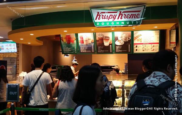 Krispy Kreme Doughnuts Bangkok.jpg