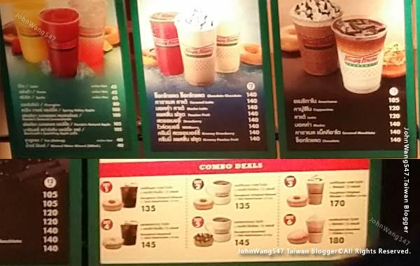Krispy Kreme Doughnuts Bangkok DMK.jpg
