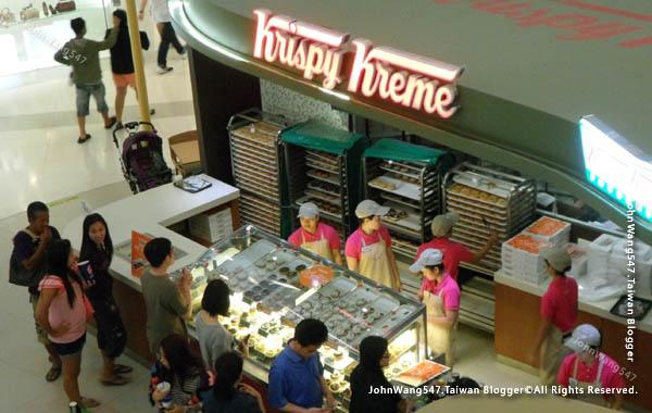 Krispy Kreme Doughnuts Bangkok 1.jpg