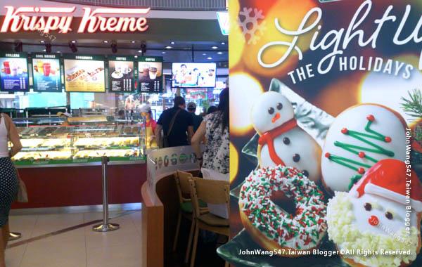 Krispy Kreme Doughnuts Bangkok 3.jpg