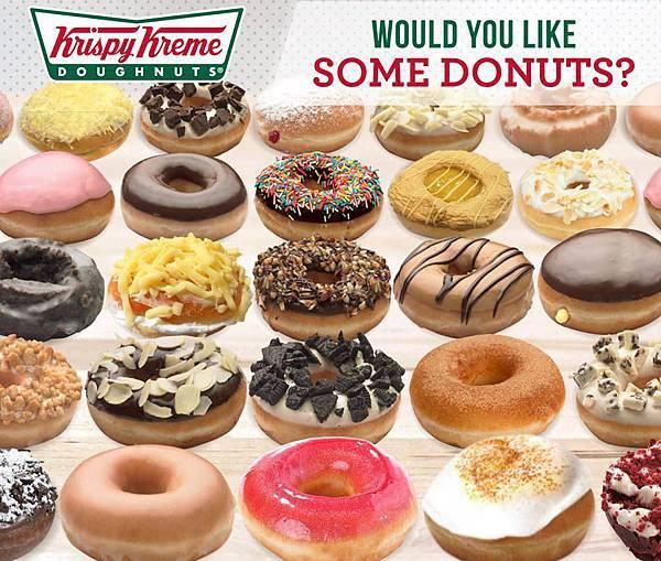 Krispy Kreme Doughnuts Bangkok2.jpg