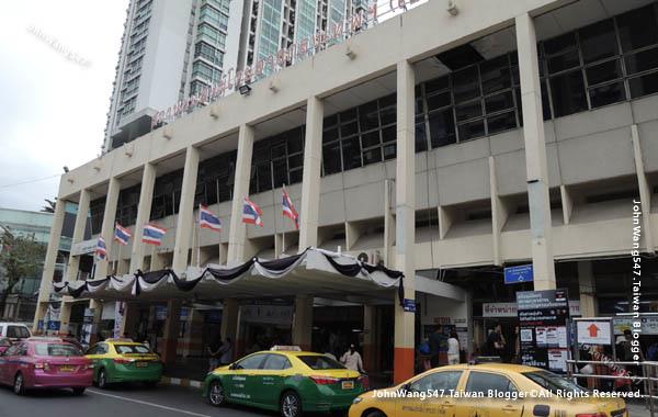 曼谷東巴士站Ekamai Bus Terminal伊卡邁站.jpg