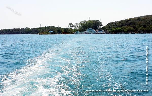 沙美島Na dan Pier.jpg
