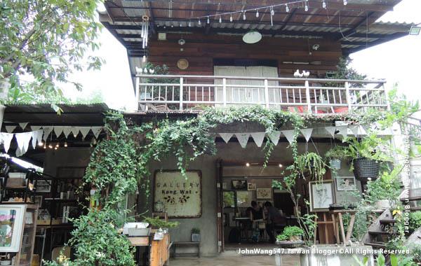 清邁文青社區Bann Kang Wat gallery.jpg