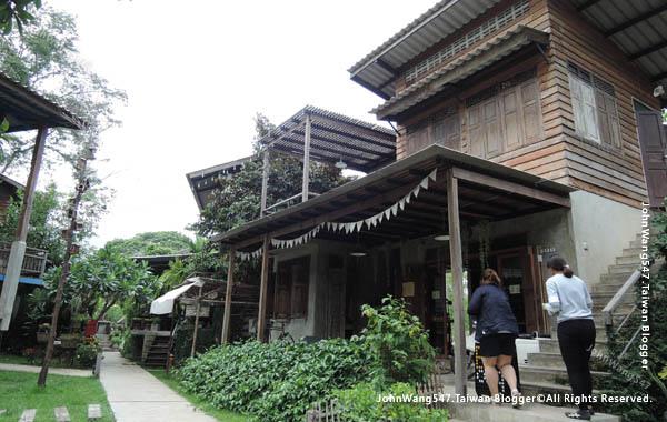 清邁文青社區Bann Kang Wat guesthouse.jpg