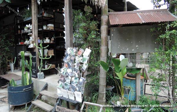 清邁文青社區Bann Kang Wat shop.jpg
