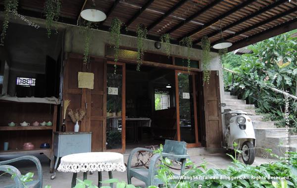清邁文青社區Bann Kang Wat guesthouse2.jpg