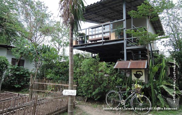 清邁文青社區Bann Kang Wat shop2.jpg