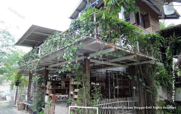 清邁文青社區Bann Kang Wat shop3.jpg