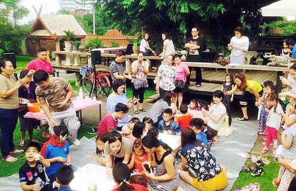 MontBlanc Garden Kitchen@Chiang Mai2.jpg