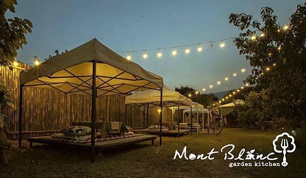 MontBlanc Garden Kitchen@Chiang Mai 4.jpg