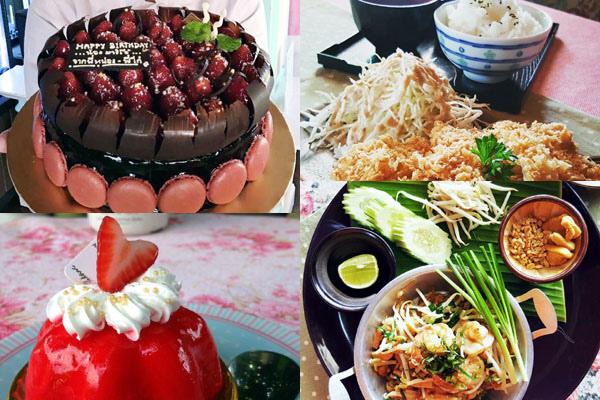MontBlanc Garden Kitchen@Chiang mai 5.jpg