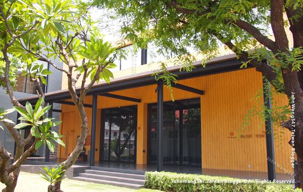 TCDC Design Centre Chiang Mai1.jpg