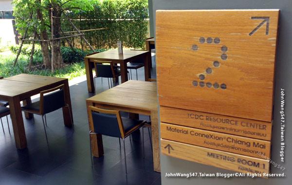 TCDC Design Centre Chiang Mai6.jpg