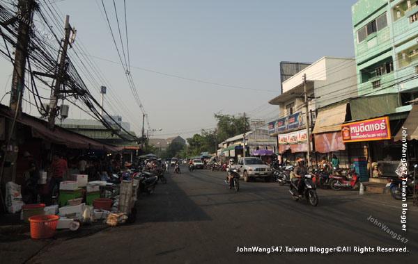 Chiang Mai  Muang Mai Market.jpg