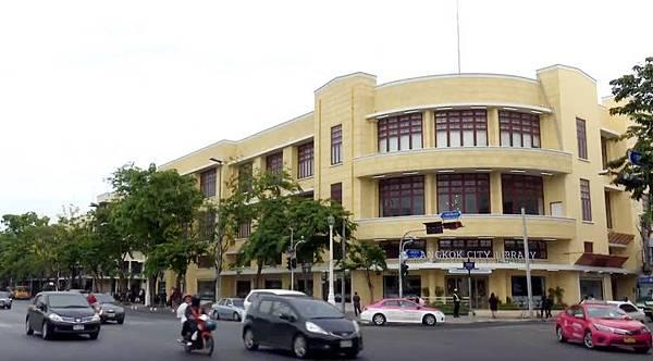 Bangkok City Library1.jpg