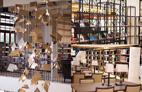 Bangkok City Library3.jpg