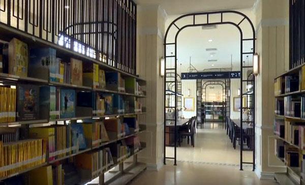 Bangkok City Library6.jpg