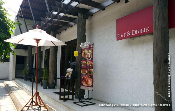 EAT&DRINK@U Chiang Mai restaurant.jpg