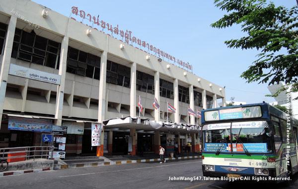 Ekkamai Eastern  Bus Terminal Bangkok.jpg