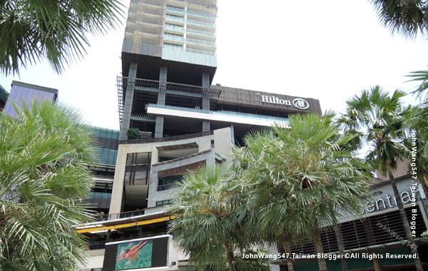 CentralFestival Pattaya Beach Hilton Pattaya.jpg