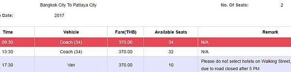 bell bus Bangkok City to Pattaya City  time.jpg