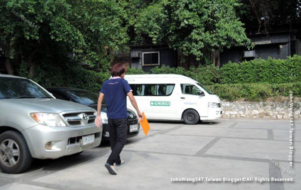 Bell Travel Service BUS曼谷芭達雅貝爾巴士2.jpg