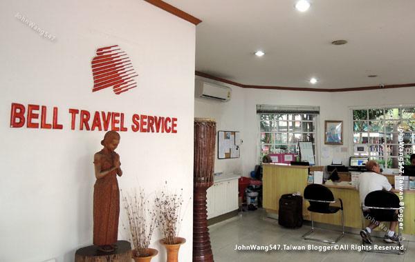Bell Travel Service Pattaya BUS station.jpg