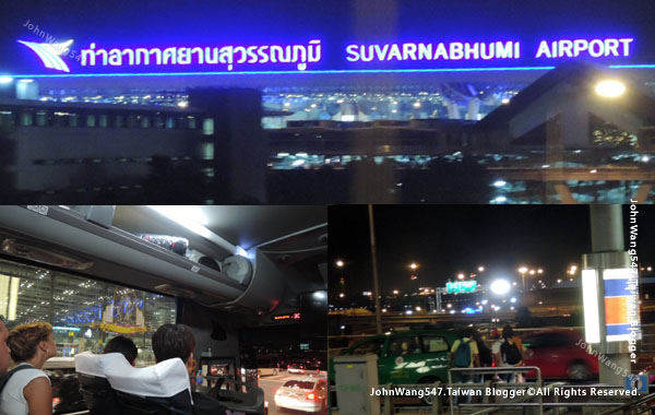 Bell Travel Service BUS曼谷芭達雅貝爾巴士5.jpg