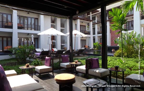 U Chiang Mai Hotel inside.jpg