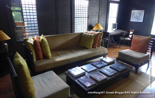 U SPA at U Chiang Mai Hotel1.jpg
