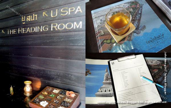 U3 SPA massage at U Chiang Mai.jpg
