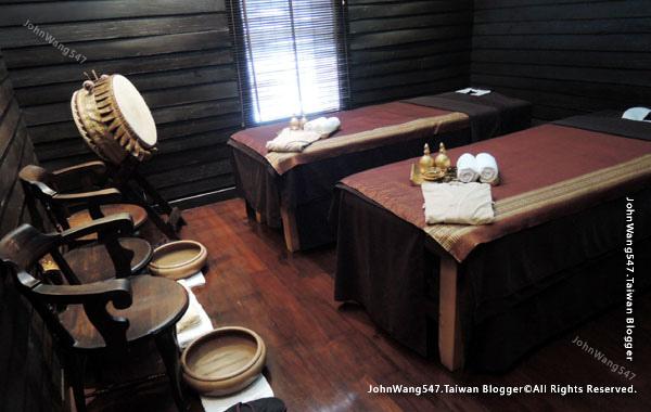 U3 SPA massage at U Chiang Mai2.jpg