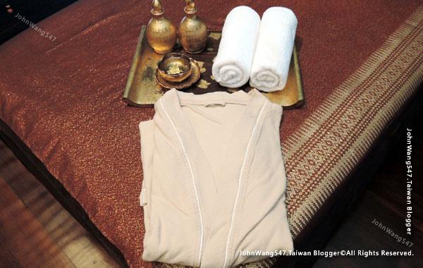 U3 SPA massage at U Chiang Mai3.jpg