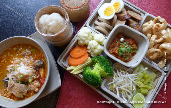 U Northern Set-EAT&DRINK U Chiang Mai restaurant.jpg