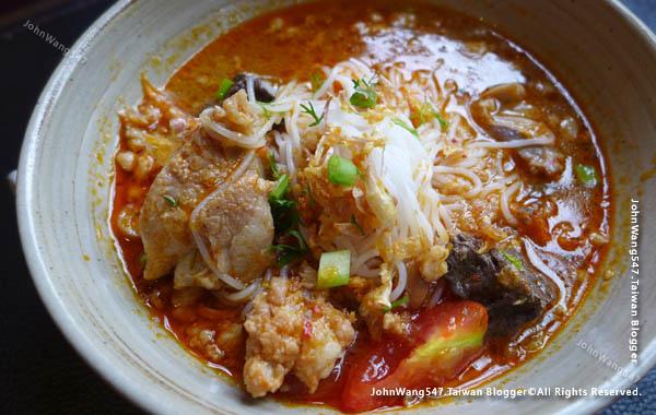 U Northern Set-EAT&DRINK U Chiang Mai restaurant1.jpg