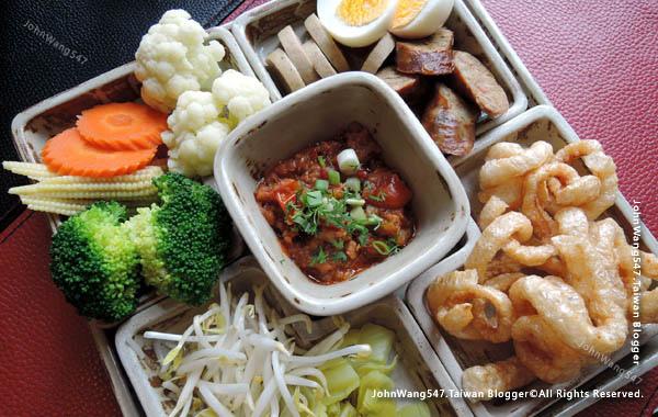 U Northern Set-EAT&DRINK U Chiang Mai restaurant2.jpg
