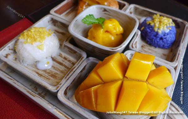 Mango Lover Set-EAT&DRINK U Chiang Mai restaurant.jpg