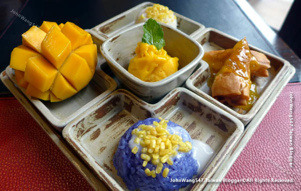 Mango Lover Set-EAT&DRINK U Chiang Mai restaurant2.jpg