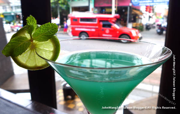 U cocktail-Chiang Mai Sky.jpg