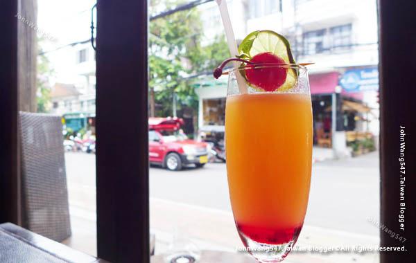 U cocktail-U Delight.jpg