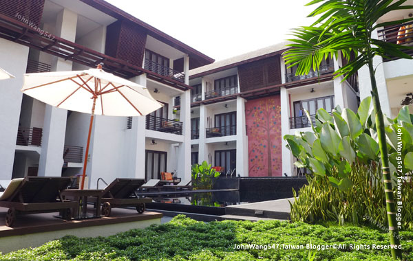 U Chiang Mai hotel1.jpg