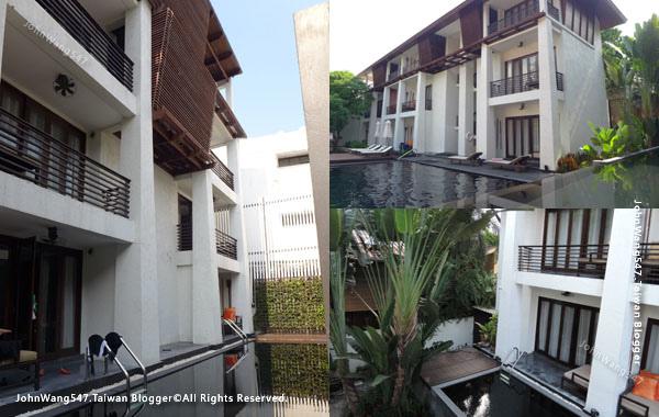 U Chiang Mai hotel outlook.jpg