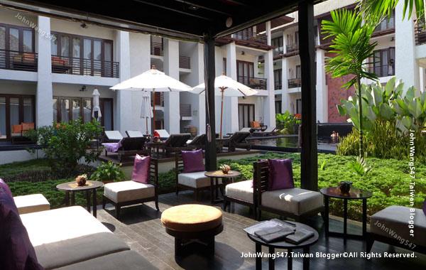 U Chiang Mai hotel lobby2.jpg