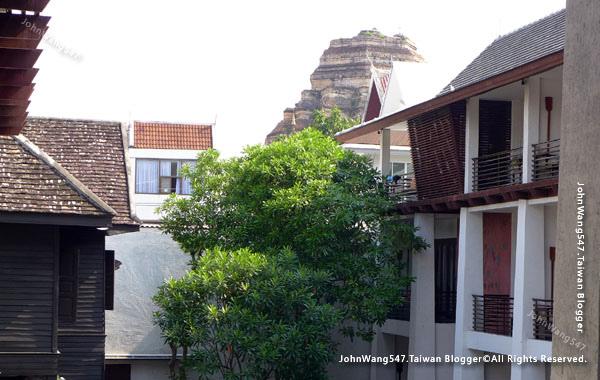 U Chiang Mai hotel3.jpg